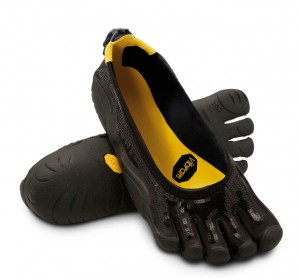 Vibramfivefingers su Intimacy.it