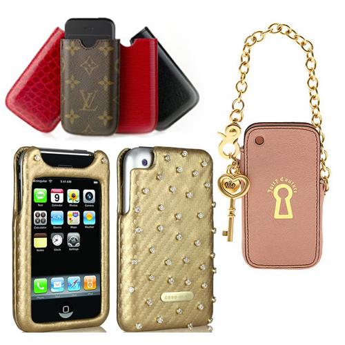 Iphone case su Intimacy.it